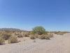 Photo of 6440 W Avalon Street, Lot 14, Eloy, AZ 85131 (MLS # 5768092)
