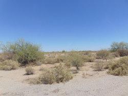 Photo of 6430 W Avalon Street, Lot 15, Eloy, AZ 85131 (MLS # 5768113)