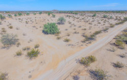 Photo of 34N N Jenkins Way, Lot No Lot #, Maricopa, AZ 85139 (MLS # 5768610)