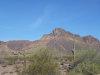 Photo of 0 W Olberg Road, Lot 37, Queen Creek, AZ 85142 (MLS # 5769217)
