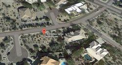 Photo of 18209 W Santa Alberta Lane, Lot 51, Goodyear, AZ 85338 (MLS # 5769396)