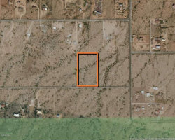 Photo of 0 W Lind Road, Lot 32, Queen Creek, AZ 85142 (MLS # 5769615)