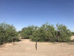 Photo of 4800 N Estrella Road, Lot 1, Eloy, AZ 85131 (MLS # 5769761)