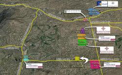 Photo of 8xxx E Westland Road, Lot -, Scottsdale, AZ 85266 (MLS # 5770112)