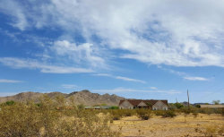 Photo of 196XX E Happy Road, Lot -, Queen Creek, AZ 85142 (MLS # 5770150)