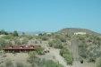 Photo of 00 W Manrad Drive, Lot -, Wickenburg, AZ 85390 (MLS # 5770701)