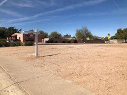Photo of 6072 E Thunderbird Road, Lot 92, Scottsdale, AZ 85254 (MLS # 5770741)