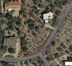 Photo of 8110 E Saddle Horn Road, Lot 78, Scottsdale, AZ 85255 (MLS # 5770916)