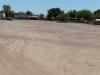 Photo of 4111 W Yorkshire Drive, Lot 195, Glendale, AZ 85308 (MLS # 5770938)