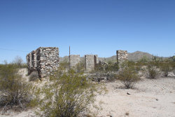 Photo of 283XX N Homestead Lane S, Lot 11, Queen Creek, AZ 85142 (MLS # 5770972)