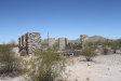 Photo of 283XX N Homestead Lane S, Lot 11, Queen Creek, AZ 85142 (MLS # 5770972)