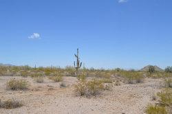 Photo of 0 E Growers Lane, Lot -, Maricopa, AZ 85139 (MLS # 5771337)