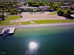 Photo of 7306 S Beach Boulevard, Lot 3, Queen Creek, AZ 85142 (MLS # 5771359)