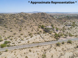 Photo of 9357 W Canyon Verde Drive, Lot 53, Casa Grande, AZ 85194 (MLS # 5771416)