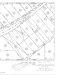Photo of 16 E Hidden Valey Lane, Lot -, Maricopa, AZ 85139 (MLS # 5771559)