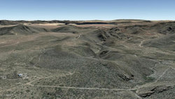 Photo of XXX N Cow Creek Road, Lot -, Morristown, AZ 85342 (MLS # 5777128)