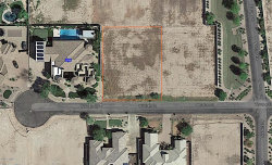 Photo of 18214 W Solano Court, Lot 41, Litchfield Park, AZ 85340 (MLS # 5777261)