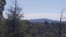 Photo of 607 N Chaparral Pines Drive, Lot 7, Payson, AZ 85541 (MLS # 5779362)