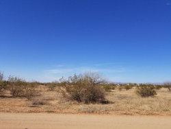 Photo of 0 N Cooper Road, Lot -, Florence, AZ 85132 (MLS # 5780238)