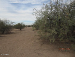 Photo of 4635 N Silver Reef Drive, Lot 2, Eloy, AZ 85131 (MLS # 5780960)