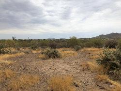 Photo of 0 N 6th Avenue, Lot 211-73-146, Desert Hills, AZ 85086 (MLS # 5781101)