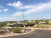 Photo of 19606 N 39th Drive, Lot 12, Glendale, AZ 85308 (MLS # 5781710)