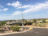 Photo of 3915 W Oraibi Drive, Lot 15, Glendale, AZ 85308 (MLS # 5781714)