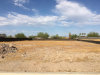 Photo of 3906 W Bowen Avenue, Lot 20, Glendale, AZ 85308 (MLS # 5781721)
