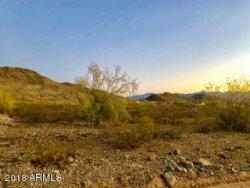 Photo of 35XX W Shawnee Drive, Lot 0, Laveen, AZ 85339 (MLS # 5782728)