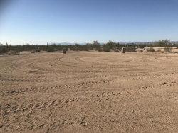Photo of TBD Pj Lane, Lot -, Florence, AZ 85132 (MLS # 5784665)