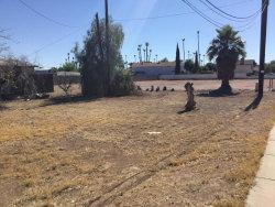 Photo of 1750 N Gilbert Road, Lot ', Mesa, AZ 85203 (MLS # 5784805)
