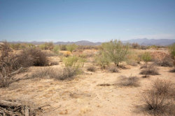 Photo of 28812 N 169th Place, Lot 0, Rio Verde, AZ 85263 (MLS # 5787976)
