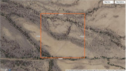 Photo of 0 W Pearce Road, Lot 1, Arizona City, AZ 85123 (MLS # 5788924)