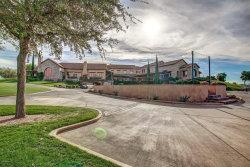 Photo of 9353 E Skyline Trail, Lot 17, Gold Canyon, AZ 85118 (MLS # 5789091)