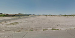 Photo of 13250 S Kin Circle, Lot 6108, Arizona City, AZ 85123 (MLS # 5789244)