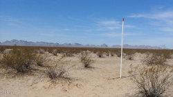 Photo of 0 W Baseline Road, Lot F, Tonopah, AZ 85354 (MLS # 5789309)