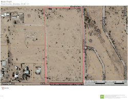 Photo of 0 W Houser Road, Lot 0, Eloy, AZ 85131 (MLS # 5789543)