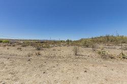Photo of 2602 W White Spar Circle, Lot 93, New River, AZ 85087 (MLS # 5789602)