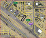 Photo of 3822 W Frontier Street, Lot 6, Eloy, AZ 85131 (MLS # 5789981)