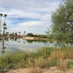 Photo of 10816 W San Lazaro Drive, Lot 780, Arizona City, AZ 85123 (MLS # 5790583)