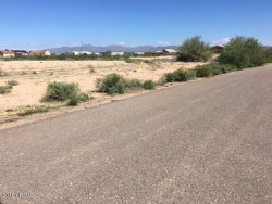 Photo of 30536 W Mckinley Street, Lot 471, Buckeye, AZ 85396 (MLS # 5791218)