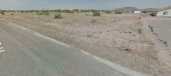 Photo of 12648 W Loma Vista Drive, Lot 241, Arizona City, AZ 85123 (MLS # 5791340)