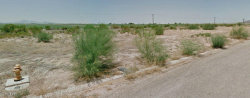 Photo of 13352 S Prieta Linda Road, Lot 222, Arizona City, AZ 85123 (MLS # 5791348)