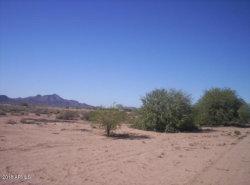 Photo of 0 E Starlight Drive, Lot -, Casa Grande, AZ 85122 (MLS # 5791470)