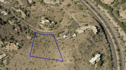 Photo of 4747 E Charles Drive, Lot 6, Paradise Valley, AZ 85253 (MLS # 5792923)