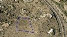 Photo of 4747 E Charles Drive, Lot 6, Paradise Valley, AZ 85253 (MLS # 5792923)