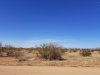 Photo of 0 N Cooper Road, Lot C, Florence, AZ 85132 (MLS # 5793096)