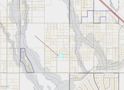 Photo of 2870X N 213th Avenue, Lot -, Wittmann, AZ 85361 (MLS # 5793261)