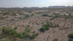 Photo of 2556 W Judd Road W, Lot 155A, Queen Creek, AZ 85142 (MLS # 5793649)
