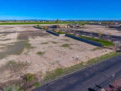 Photo of 18206 W Solano Court, Lot 40, Litchfield Park, AZ 85340 (MLS # 5793979)